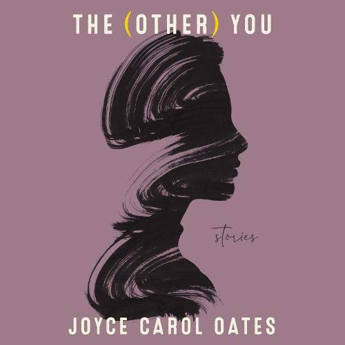 The (Other) You cover art