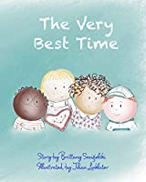 The Very Best Time