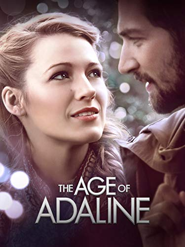 The Age of Adal