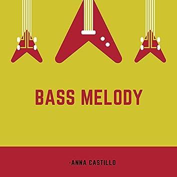 Bass Melody