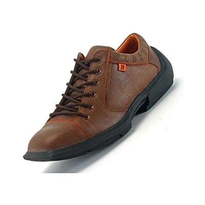 fluevog shoes men
