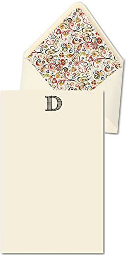 K DESIGNS - HAND Chicago Mall MADE SHEETS CORRESPONDENCE Clearance SALE Limited time DESIG STATIONERY