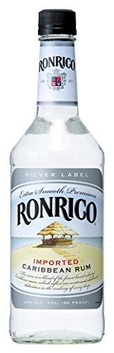 サントリー ロンリコ ホワイト 700ml
