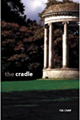 The Cradle Kindle Edition