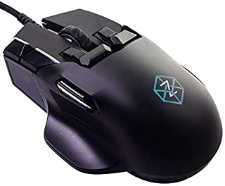 Best perfect sensor mice Reviews