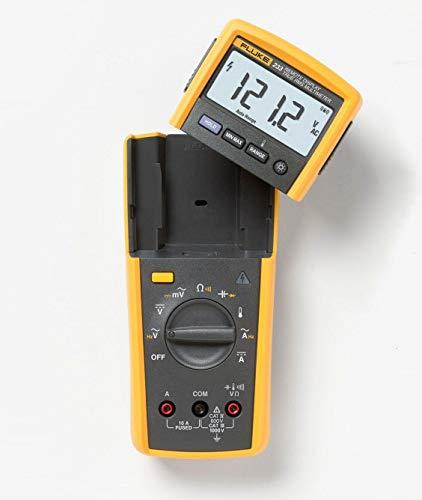 Fluke 233 Remote Display Multimeter -