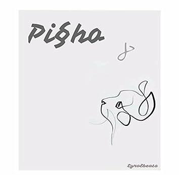 Pisho