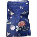 松浦漢方 おやすみ月想甜茶 1.5g×15袋