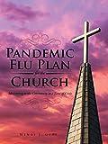 Pandemic Flu Plan for the Church