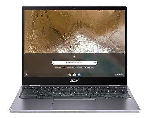 Acer Chromebook Spin 13  13,3 Bild