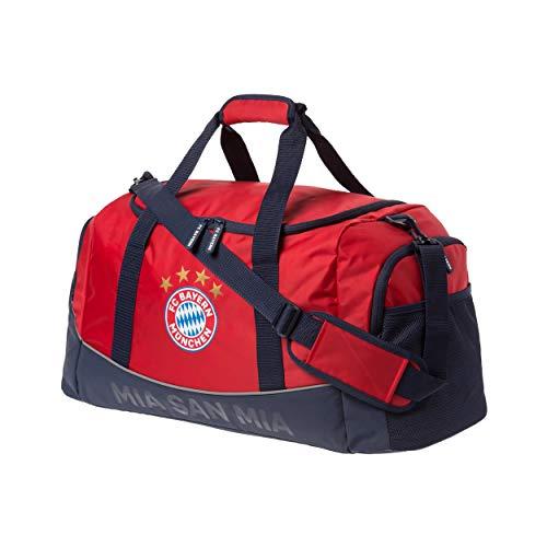 FCB Bayern München Kinder Sporttasche
