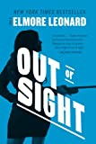 Out of Sight:...image