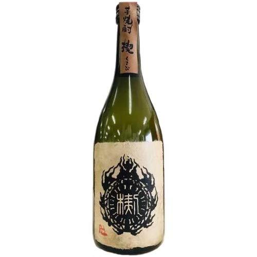 大海酒造 楔 (くさび) 芋 25度 720ml