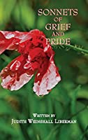 Sonnets of Grief and Pride