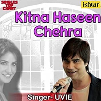 Kitna Haseen Chehra (Unplugged)