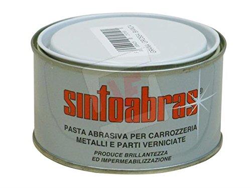 Sintoabras SINTOABRAS MINIBARATTOLO VERD.ML150