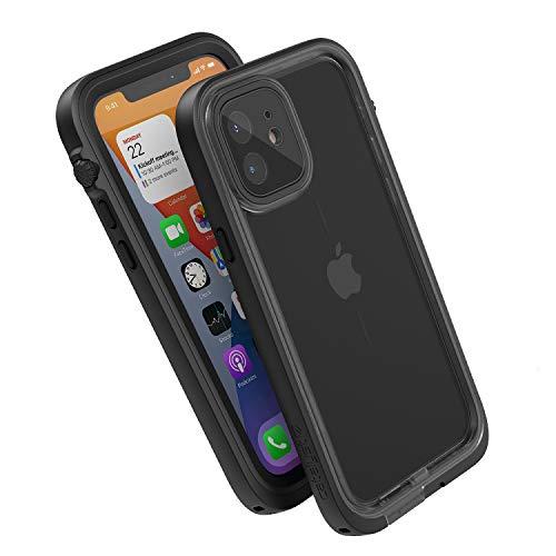 Catalyst 33ft Waterproof Case Designed for iPhone 12 | Amazon