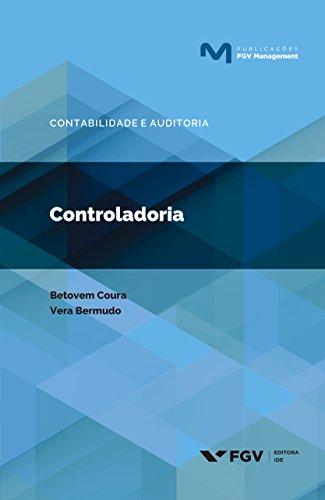 Controladoria (Publicações FGV Management)