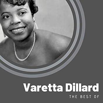 The Best of Varetta Dillard