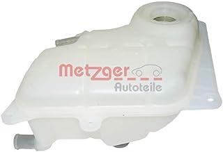 Suchergebnis Auf Für KÜhlmittel Audi A4 Kühlmitteltemperatursensoren Motorkühlung Auto Motorrad