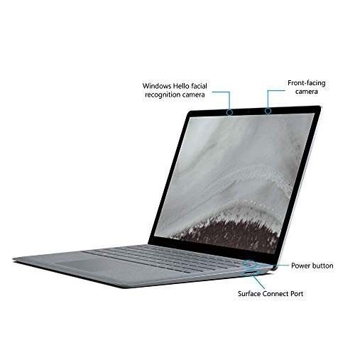 Build My PC, PC Builder, Microsoft Touch Screen Laptop