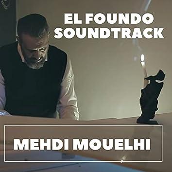 El Foundo Soundtrack Album