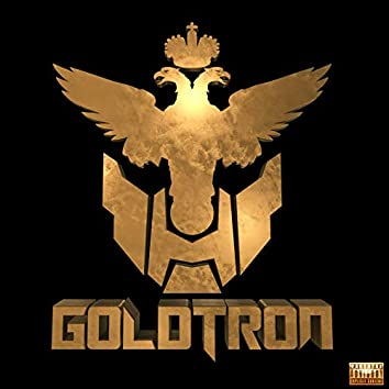 Goldtron