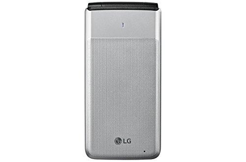 LG - 220 4G LTE GSM Unlocked