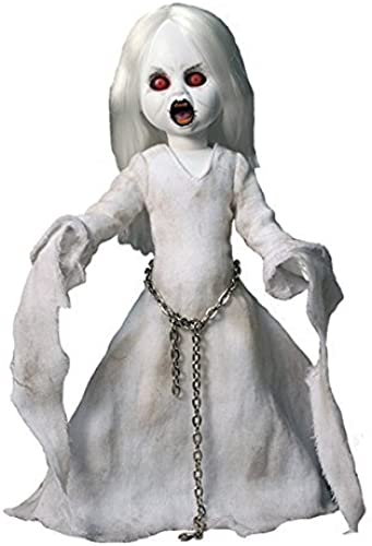 Mezco Toyz Living Dead Dolls Series 27  Banshee by Mezco