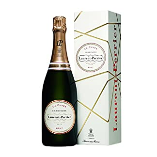 LAURENT-PERRIER-CHAMPAGNE-LAURENT-PERRIER-BRUT-LA-CUVEE-CL75