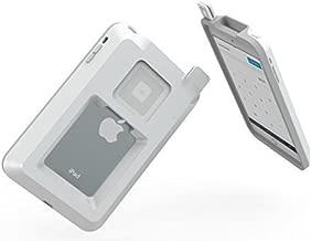 square ipad mini