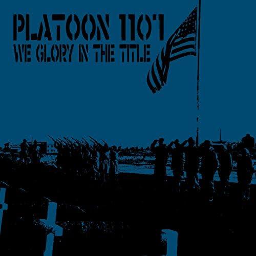Platoon 1107