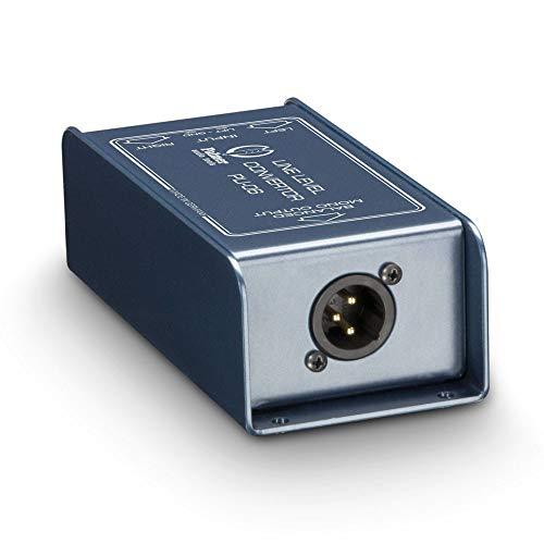 Palmer Audio Interface (PAL-PLI06)