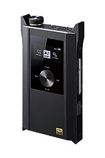 Frequenza: 10 Hz ~ 80 kHz Impendenza corrispondente delle cuffie: 8 ~ 600Ω Uscita USB; Stereo mini; Slot miniSD