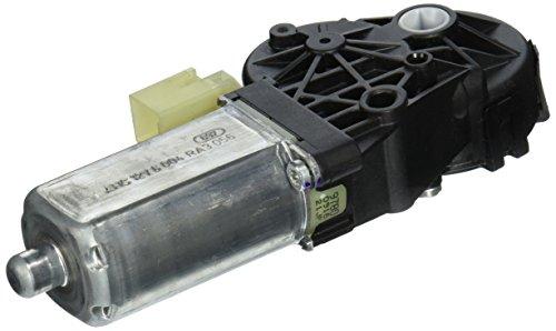 Motorcraft MM-991 Seat Actuator Motor