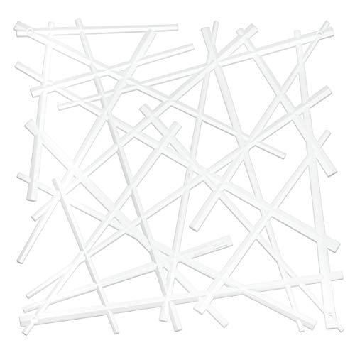 STIXX Raumteiler Dekoelement