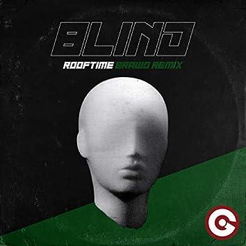 Blind (Brawo Remix)