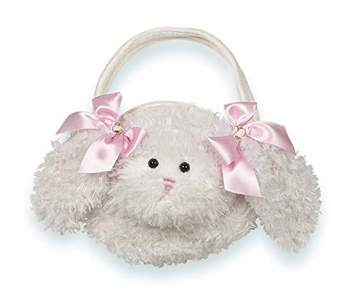 Bearington Bunny Carrysome