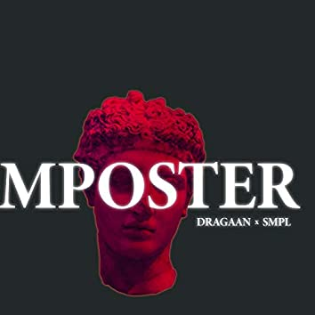 Imposter (feat. Smpl)