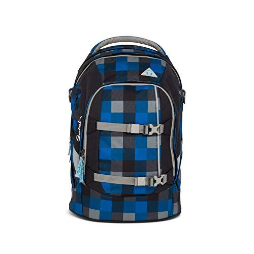 Satch Pack Airtwist ergonomischer Rucksack