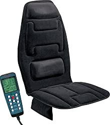 Top Best Car Seat Warmers of 2018 - Reviews