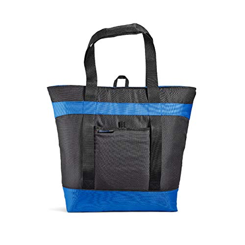 Rachael Ray Jumbo Chill Out Thermal Tote Insulated...