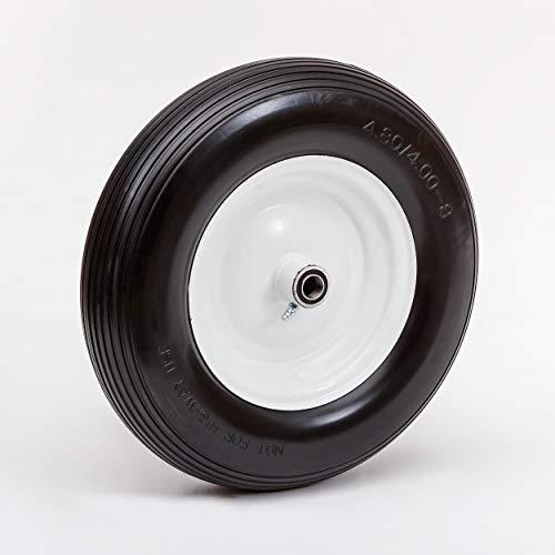 Lapp Wheels 16
