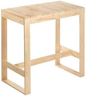Amazon.es: mesas altas