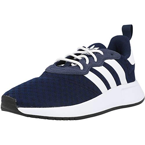 Adidas -Zapatila Deportiva X_PLRSJ-Zapatilla Unisex
