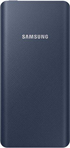 Samsung Externer Akkupack (EB-P3020C) 5.000 mAh, Navy Blau
