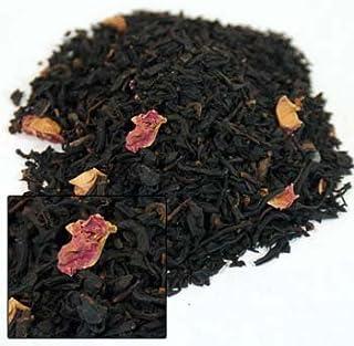 Violet Rose Black Tea - 8 Ounce