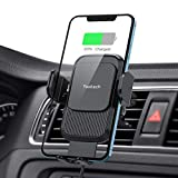 Wireless Car Charger, Yootech 15...