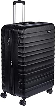Best luggage 30 inch Reviews
