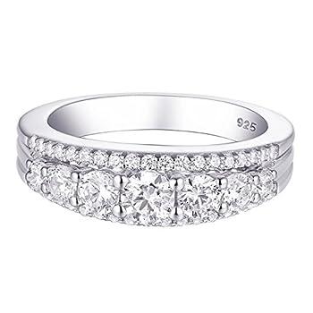 Best newshe jewelry Reviews